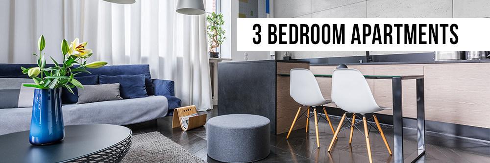 Outstanding 3 Bedroom Apartments Heers Management Home Interior And Landscaping Ymoonbapapsignezvosmurscom