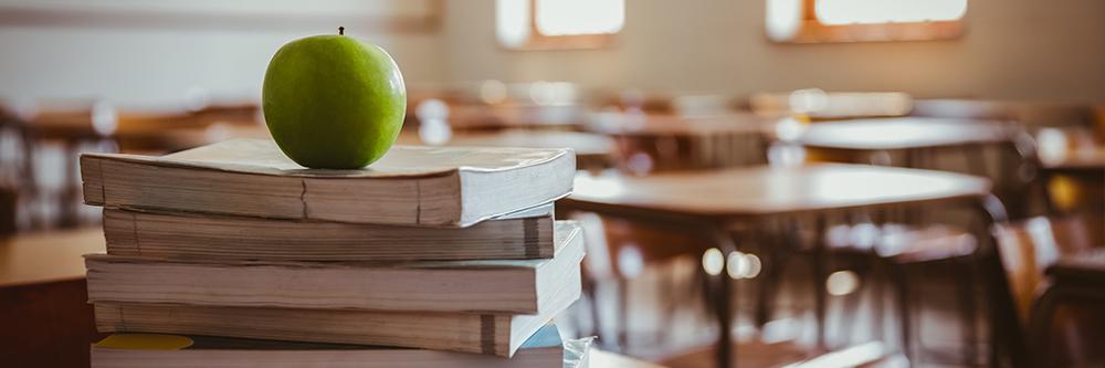 8-elementary-schools-in-west-phoenix—heers-management