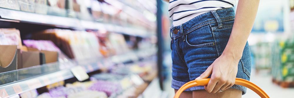 8-local-grocery-stores-in-west-phoenix-heers-management