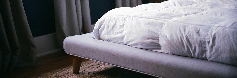 avg.-utilities-for-1-bedroom