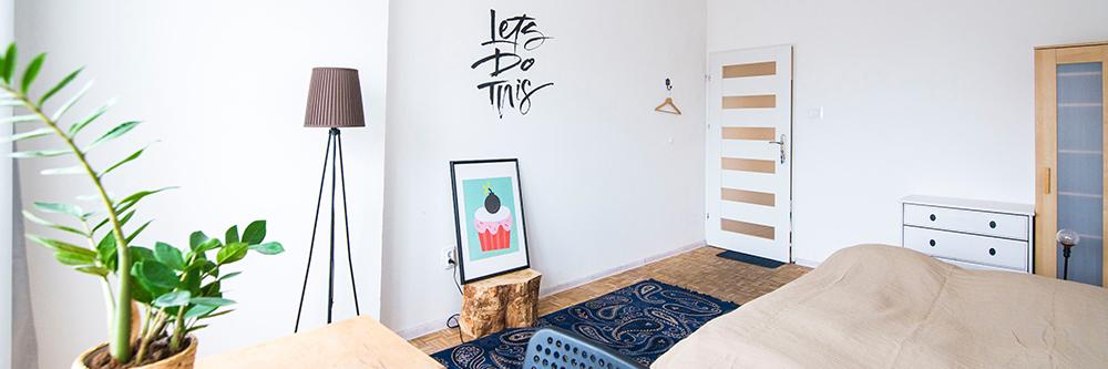 avg.-utilities-for-3-bedroom—heers-management