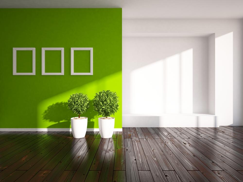 greeneryis2017color-heersmanagement