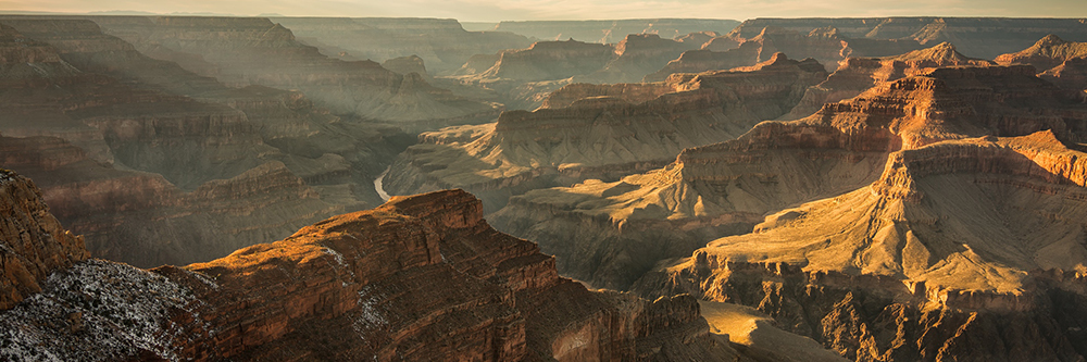 how-far-is-grand-canyon-from-phoenix-