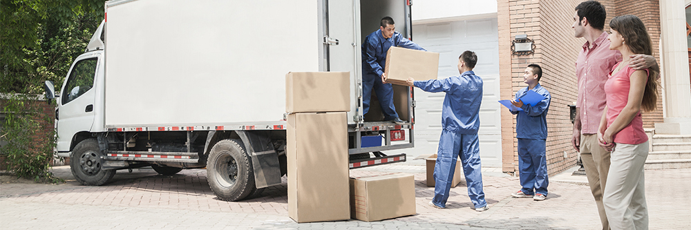 pods-vs.-movers-vs.-truck-rental-heers-management