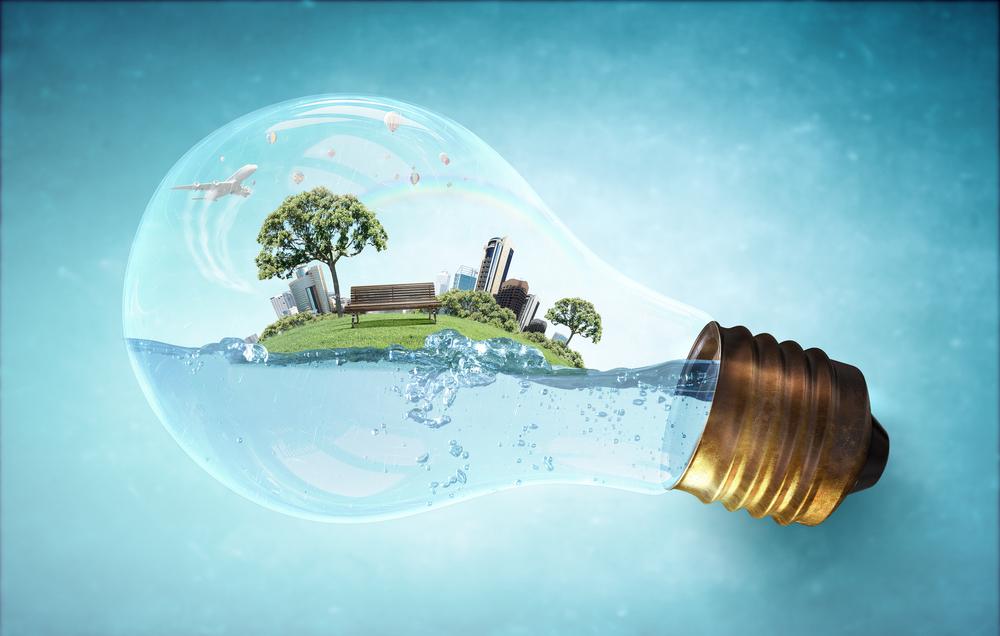 reducingapartmentenergycosts-heersmanagement