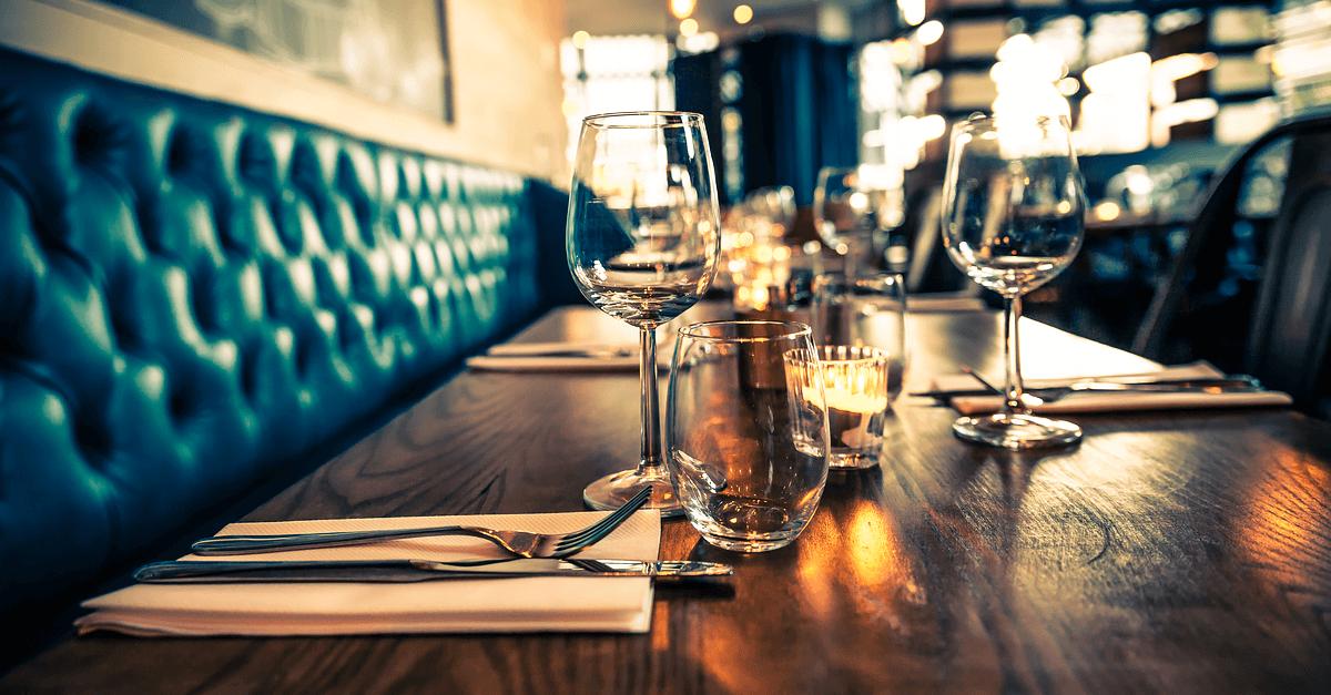 restaurants-near-the-cove-apartments