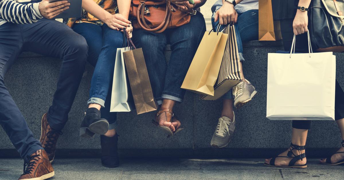 shopping-near-cove-apartments