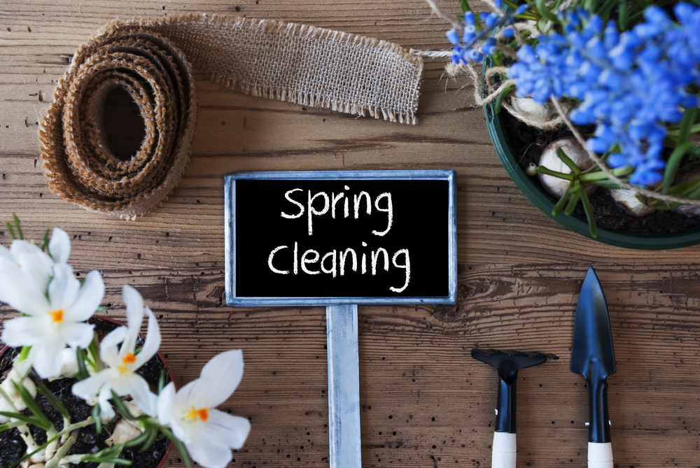 springcleaningapartment-heersmanagement