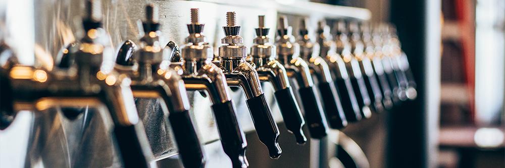 the-top-10-best-local-breweries-in-phoenix-heers-management