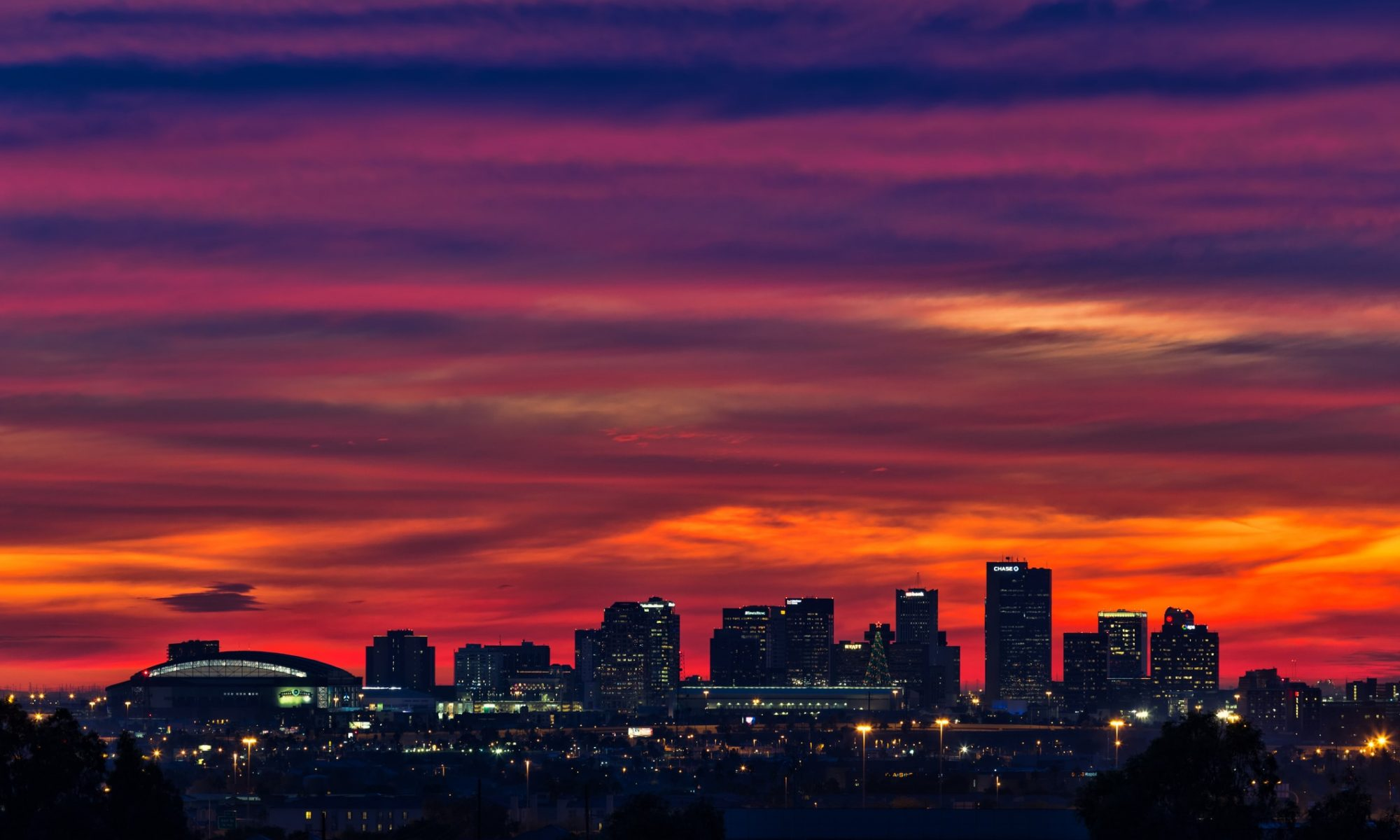 what-is-the-best-city-to-live-in-arizona
