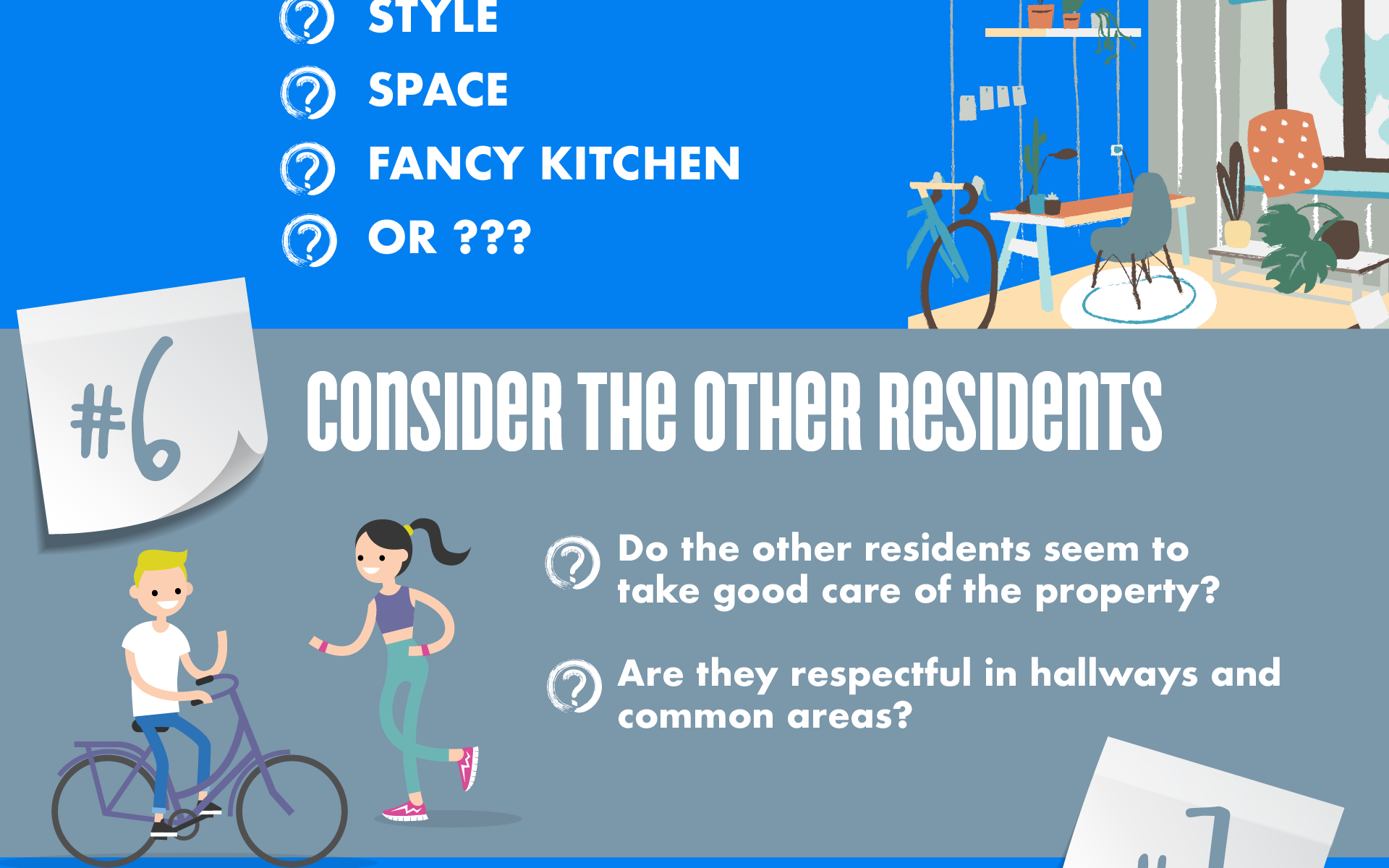 10 Things No One Tells You About Your First Apartment-01