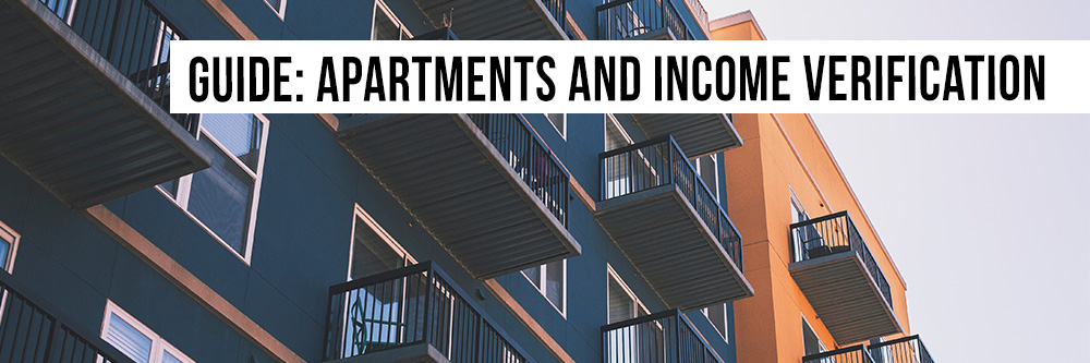 main–apartments-and-income-verification1 (1)