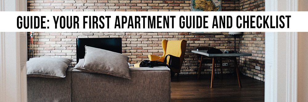 main–your-first-apartment-guide-and-checklist1