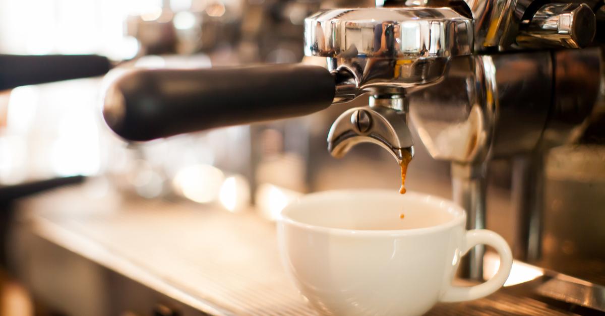 phoenix coffee shops