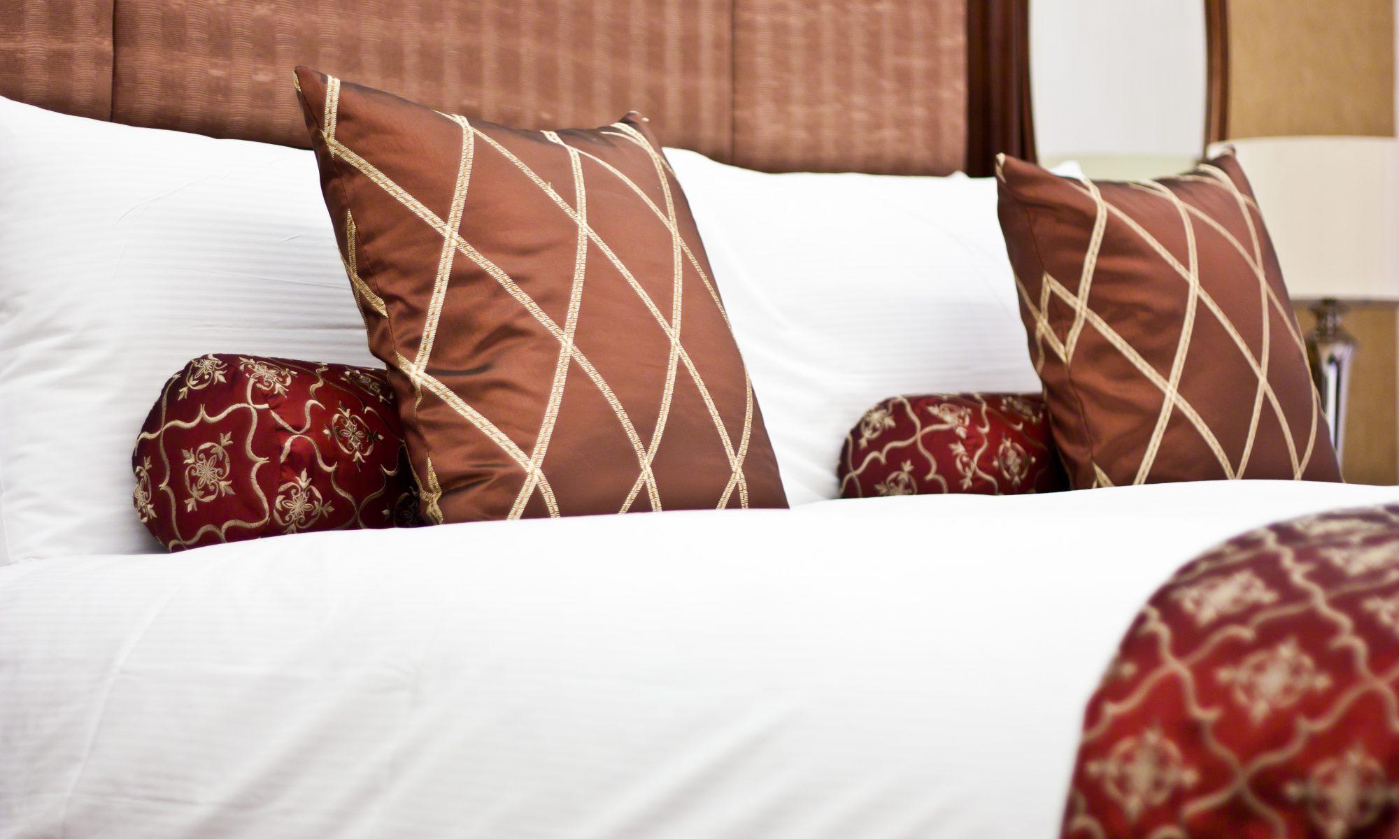 Best mattress for new apartment