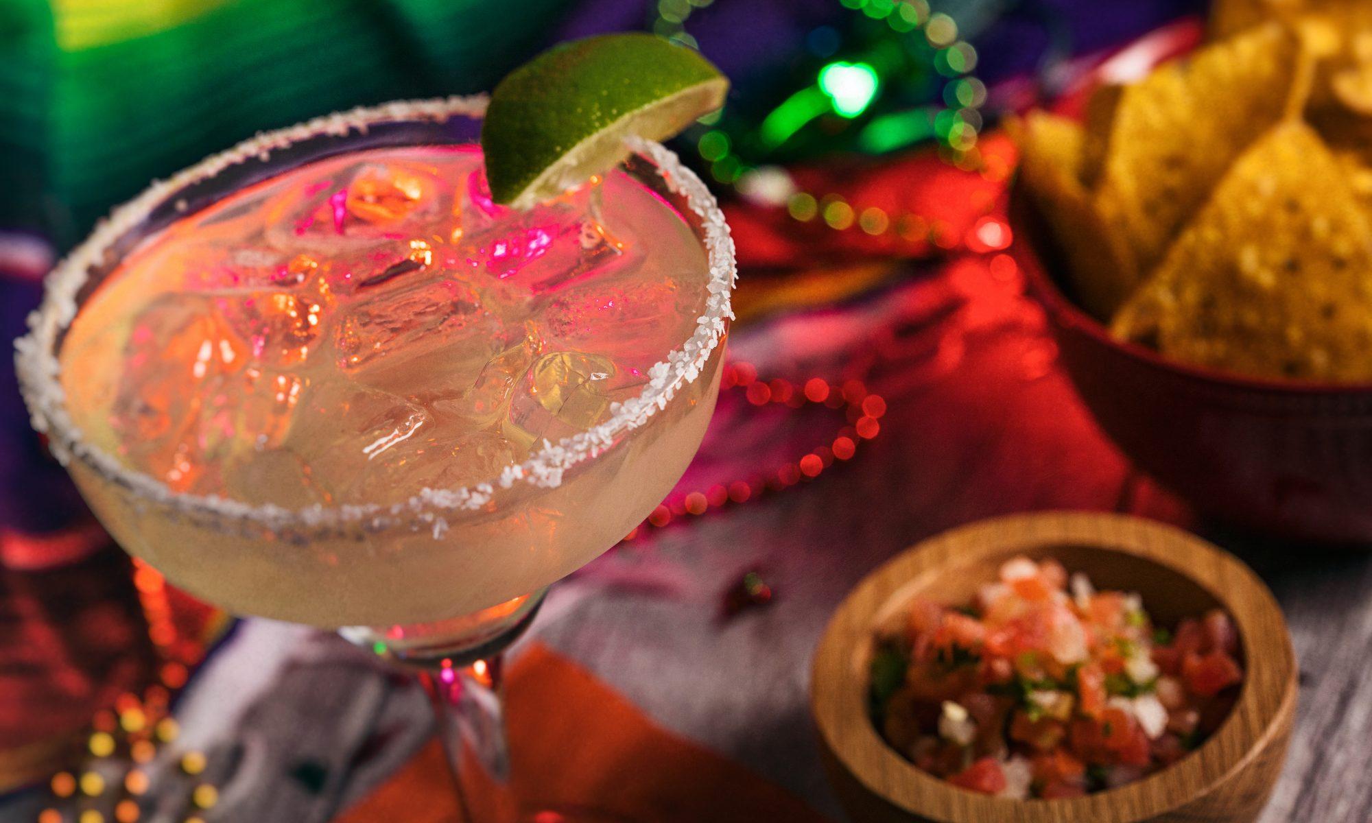 phoenix cocktails